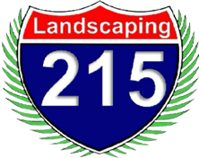 2-15 Landscaping